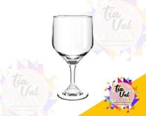 Foto de DUZIA  Taça bistro p/ vinho branco