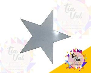Foto de Estrela azul (acrilico)