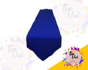 Foto de Passadeira azul royal Pequena