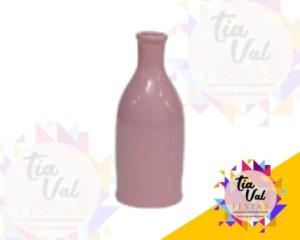 Foto de Porcelana rosa vasinho PEQUENO