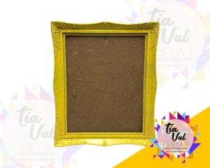 Foto de Porta retrato amarelo M  15x20