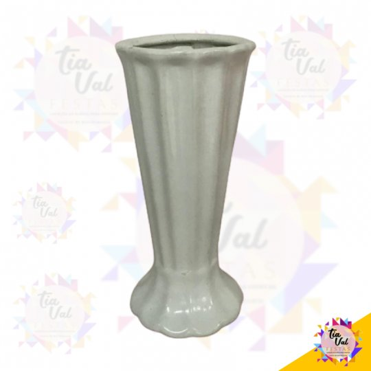 VASO BRANCO POWER G