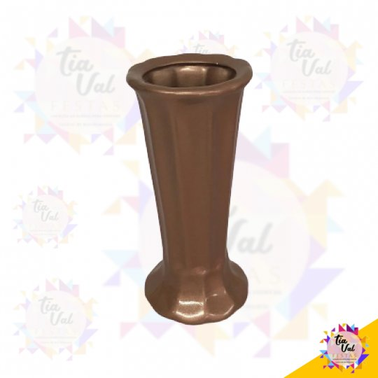 VASO ROSE POWER M